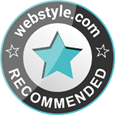 Webstyle Review Us